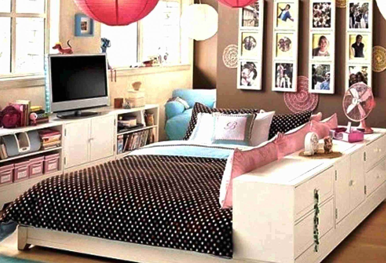 kleines zimmer einrichten tumblr d nisches bettenlager sanwald bettdecken drachen z hmen leicht. Black Bedroom Furniture Sets. Home Design Ideas