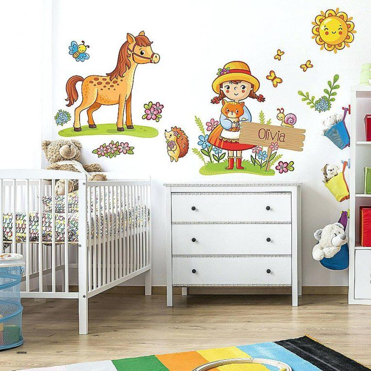 kinderzimmer deko selber machen jungen haus design ideen. Black Bedroom Furniture Sets. Home Design Ideas