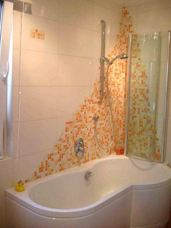 Dekoration Leicht Gemacht  Fotos Mosaik Fliesen Muster Ideen Das von Mosaik Fliesen Muster Ideen Bild