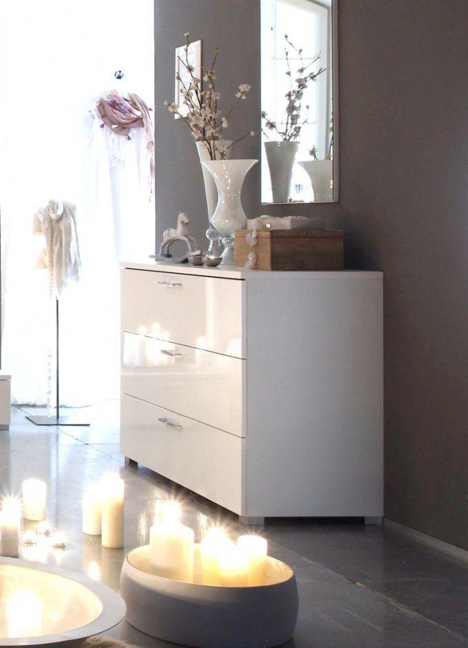 dekoration leicht gemacht frisch deko kommode schlafzimmer trend von deko f r schlafzimmer. Black Bedroom Furniture Sets. Home Design Ideas