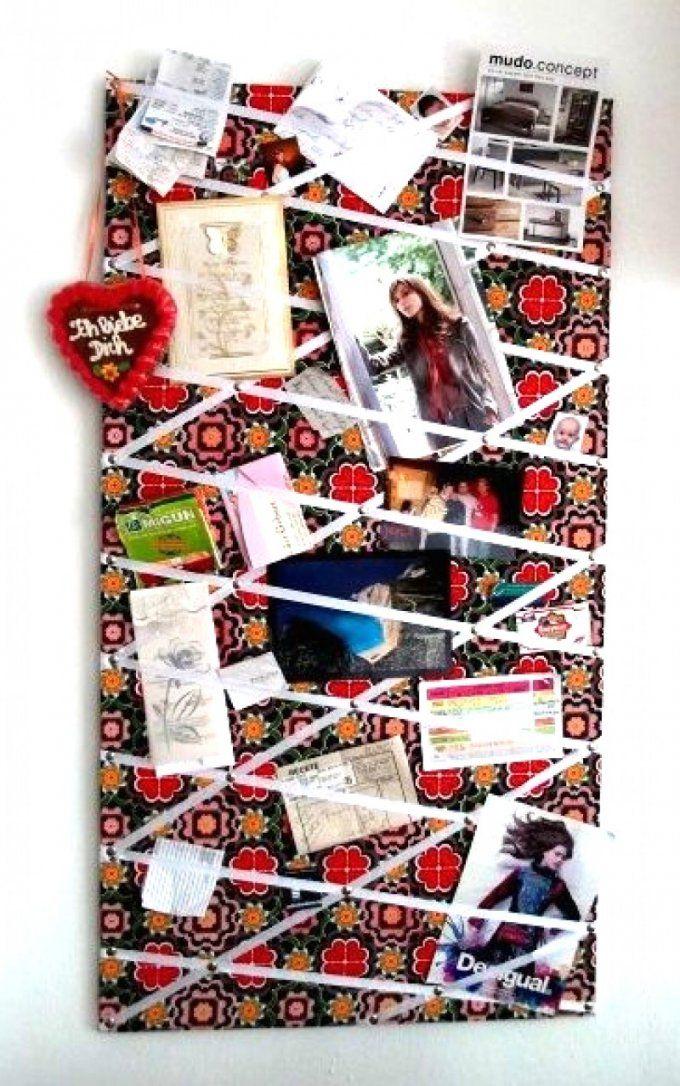 Dekoration Leicht Gemacht  Licious Fotocollage Auf Leinwand Selber von Fotocollage Auf Leinwand Selber Basteln Photo