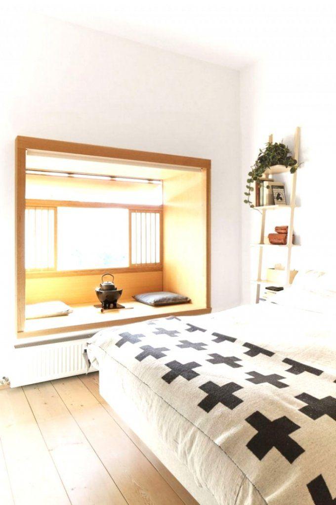 Dekoration Leicht Gemacht  Nobel Sitzbank Fenster Heizung Die Sie von Fenster Sitzbank Über Heizung Photo