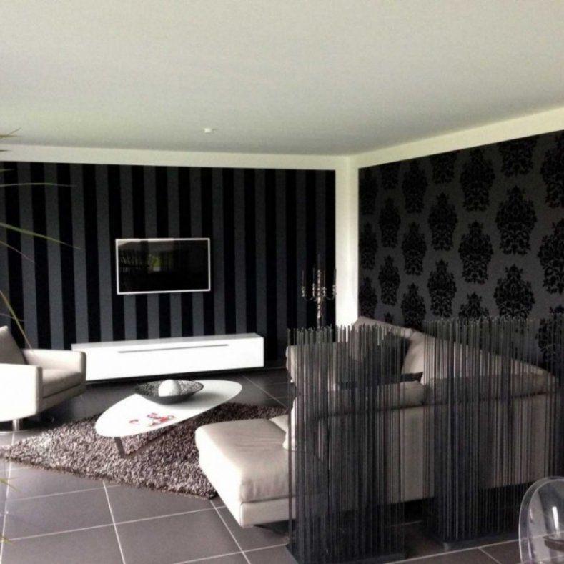 Dekoration Wohnzimmer Schwarz Weiß Inspirierend Wohnzimmer Ideen Von Deko  Ideen Schwarz Weiß Bild