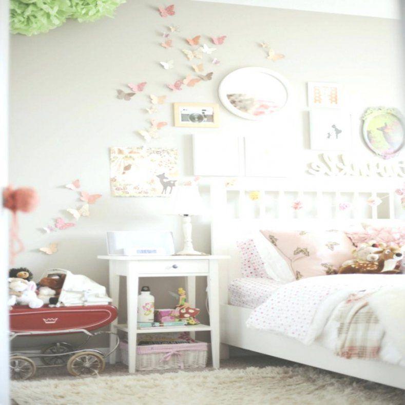 Dekoration Zimmer Full Size Of Moderne Deko Ideen Fur von Deko Ideen Selbermachen Jugendzimmer Bild