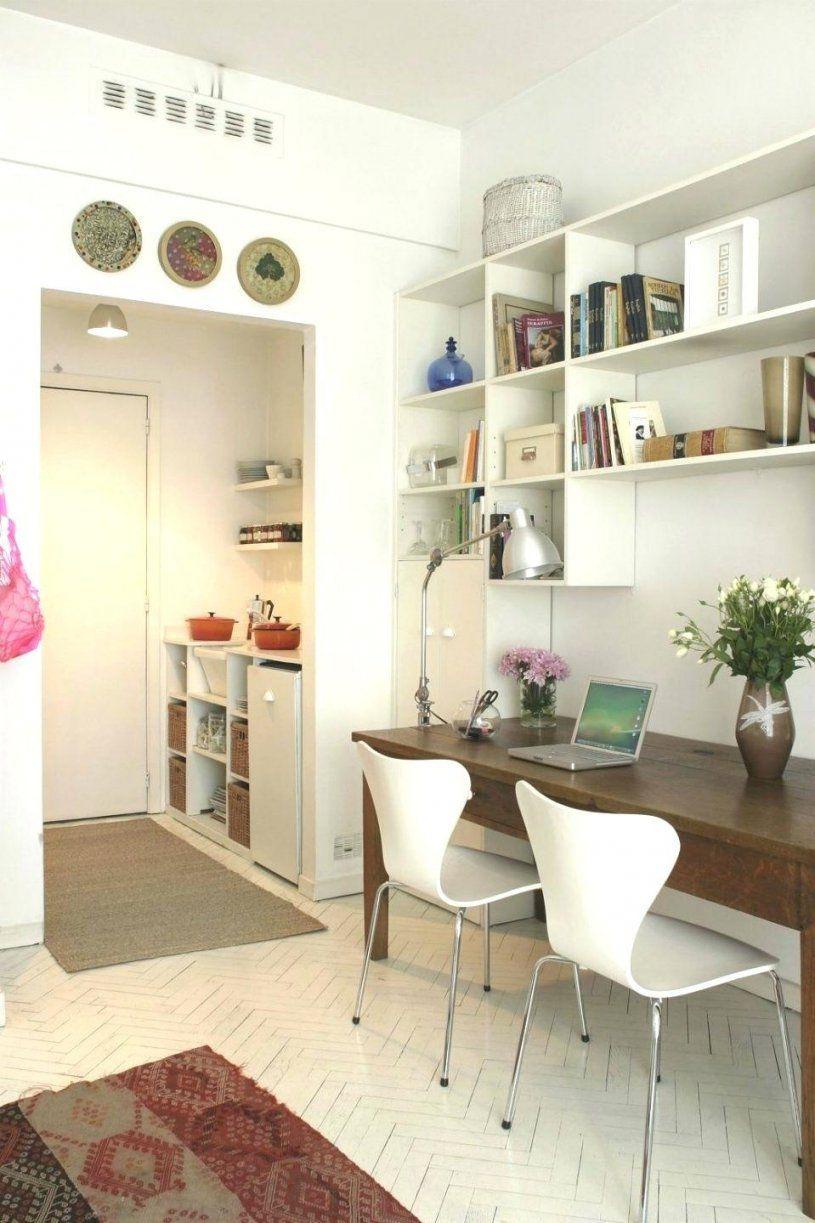 Dekoration Zimmer Skillful Ideas Einrichten Programm von Zimmer Gestalten Programm Kostenlos Photo