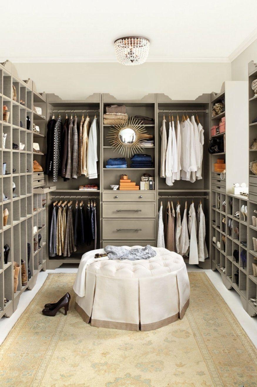 Dekorationen Ehrfurcht Gebietend Begehbaren Kleiderschrank Bauen von Kleiderschrank Selber Machen Ideen Bild