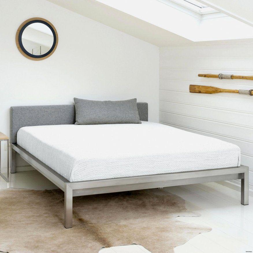 Dekorationen Ehrfurcht Gebietend Kopfteil Bett Selber Bauen Schn von Bett Kopfteil Gepolstert Selber Machen Photo