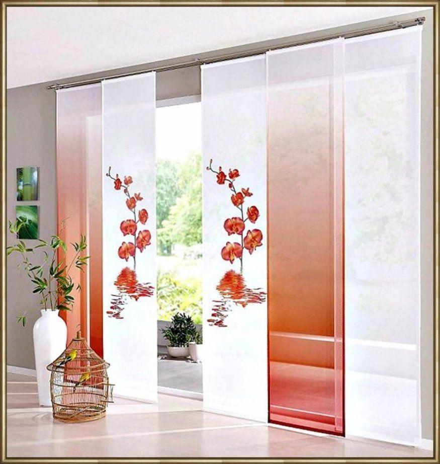 Dekorationen Elegantes Gardinen Für Schlafzimmer Fenster Gardinen von Gardinen Für Schlafzimmerfenster Photo