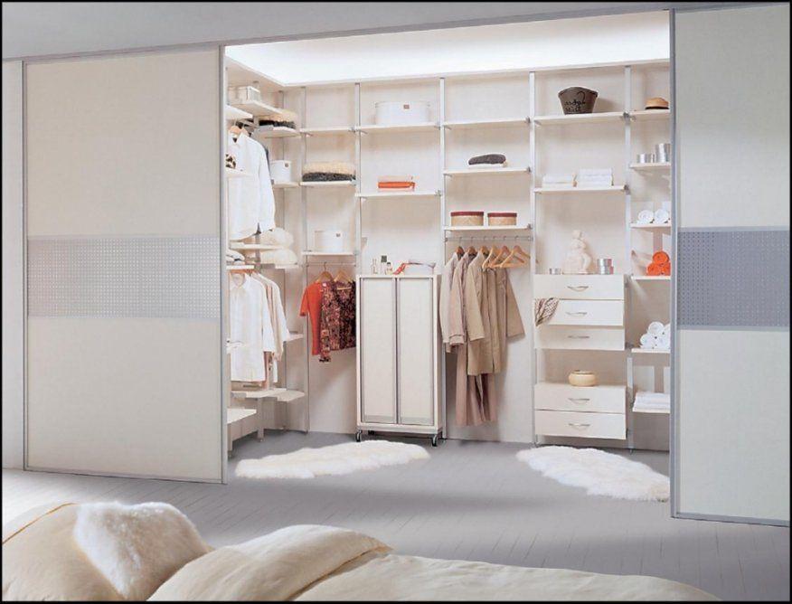 Dekorationen Erstaunlich Begehbarer Kleiderschrank Selber Bauen von Regalsystem Kleiderschrank Selber Bauen Bild