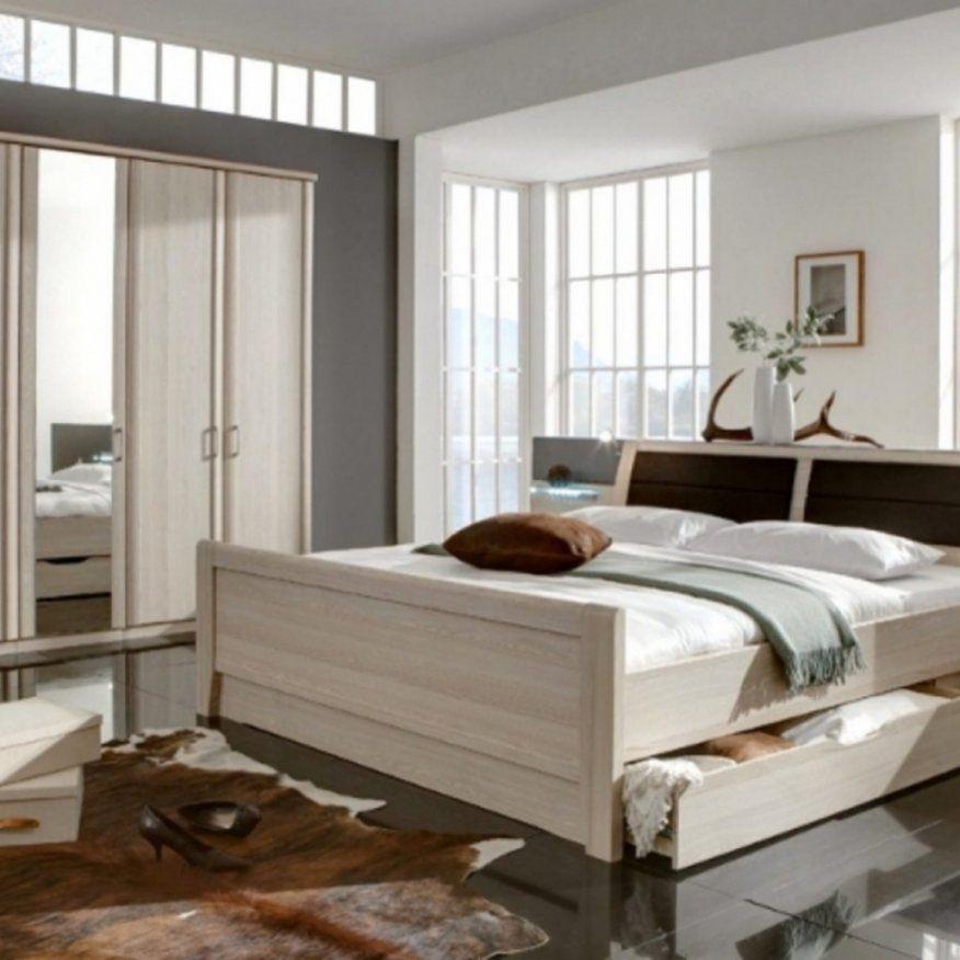 Dekorationen Erstaunlich Farbe Im Schlafzimmer Tolles Wohndesign von Wanddeko Ideen Mit Farbe Photo