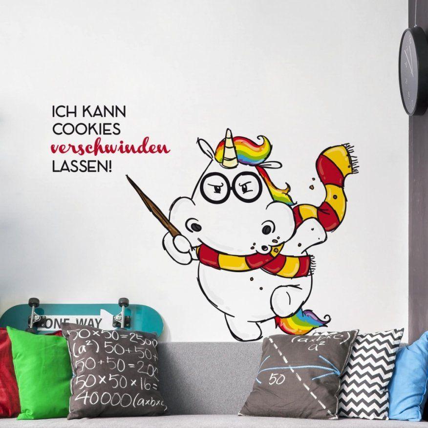 Dekorationen Erstaunlich Micky Maus Wandtattoo Wandtattoo von ...