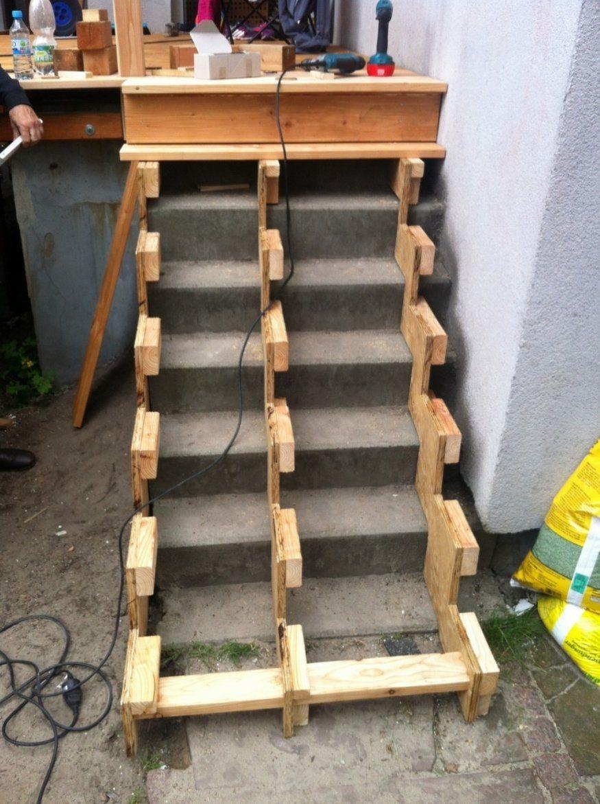 Dekorationen Erstaunlich Treppe Selber Bauen Faszinierend Holztreppe von Balkon Treppe Selber Bauen Photo
