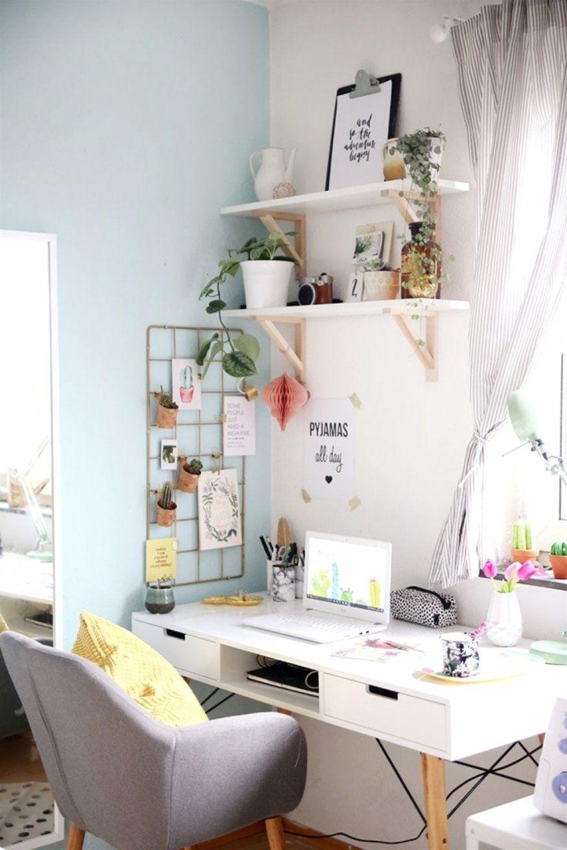 Dekorationen Fabelhafte Atemberaubende Ideen Für Dein Zuhause Ideen von Atemberaubende Ideen Für Dein Zuhause Photo