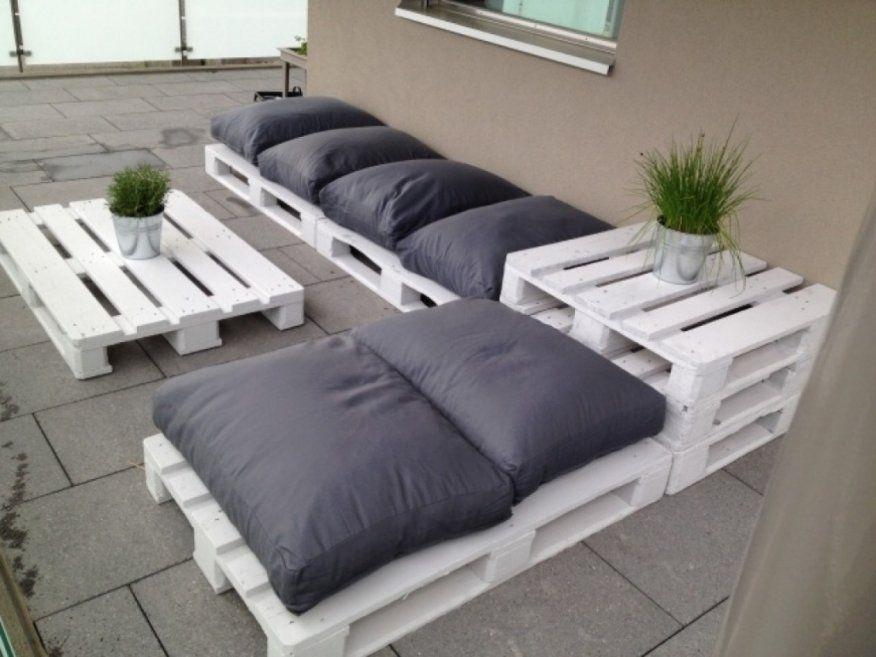 Dekorationen Fabelhafte Lounge Möbel Selber Bauen Loungembel Garten von Lounge Möbel Garten Selber Bauen Photo
