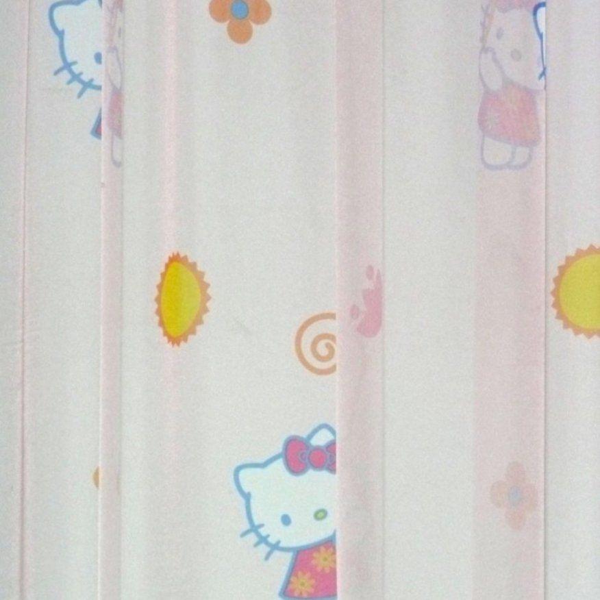 Dekorationen Fabelhafte Vorhänge Für Kinderzimmer Innenarchitektur von Kinderzimmer Gardinen Eule Bild