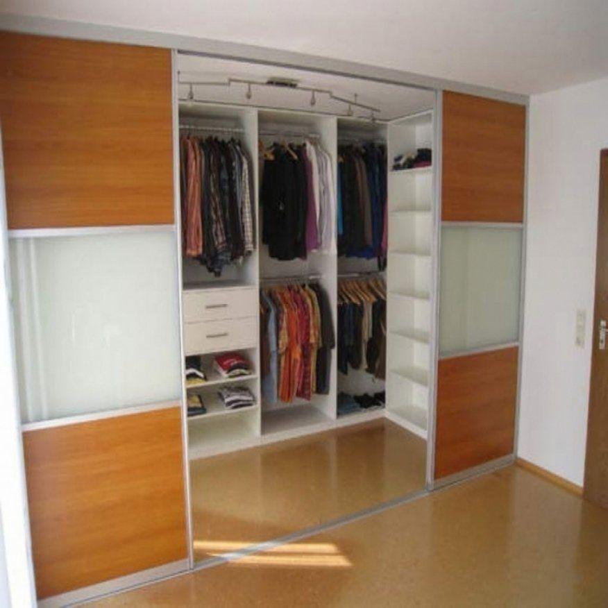 Dekorationen Faszinierend Begehbarer Kleiderschrank Ideen von Kleiner Begehbarer Kleiderschrank Selber Bauen Photo