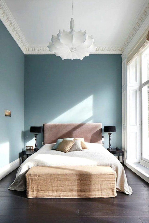 Dekorationen Faszinierend Ideen Fürs Schlafzimmer von Farben Fürs ...