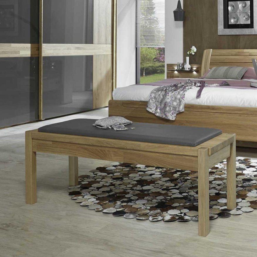 Dekorationen Luxus Bank Für Schlafzimmer Bank Schlafzimmer von Kleine Bank Für Schlafzimmer Photo