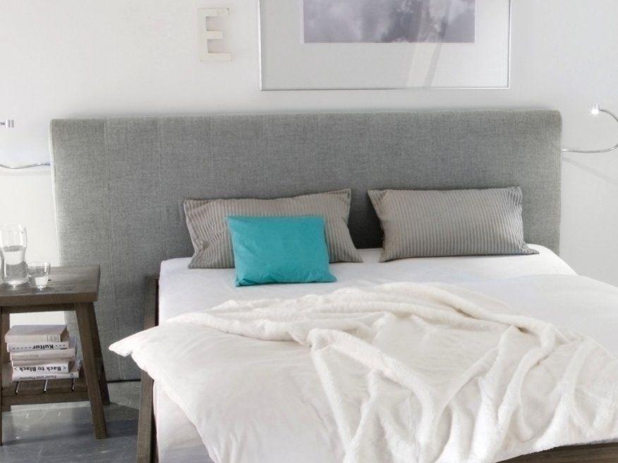 Dekorationen Luxus Bett Kopfteil Gepolstert Kopfteil Bett Selber von Bett Kopfteil Gepolstert Selber Machen Bild
