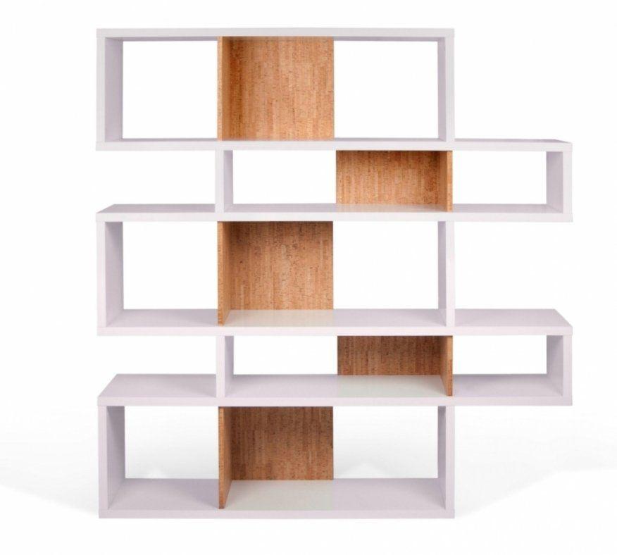 Dekorationen Luxus Einfaches Regal Selber Bauen 50 Genial Regal von Einfaches Regal Selber Bauen Bild