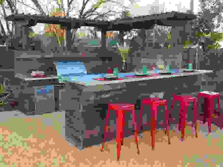 Dekorationen Luxus Sitzecken Im Garten Garten Sitzecke Selber Bauen
