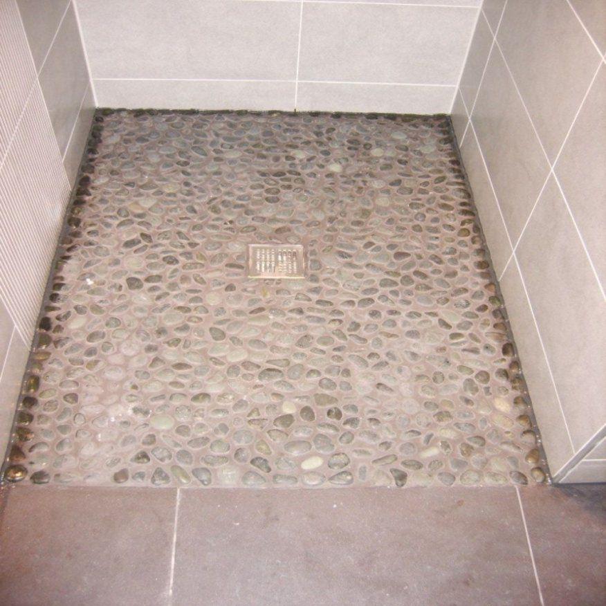 Kleines Moderne Dekoration Fliesen Badezimmer Beispiele
