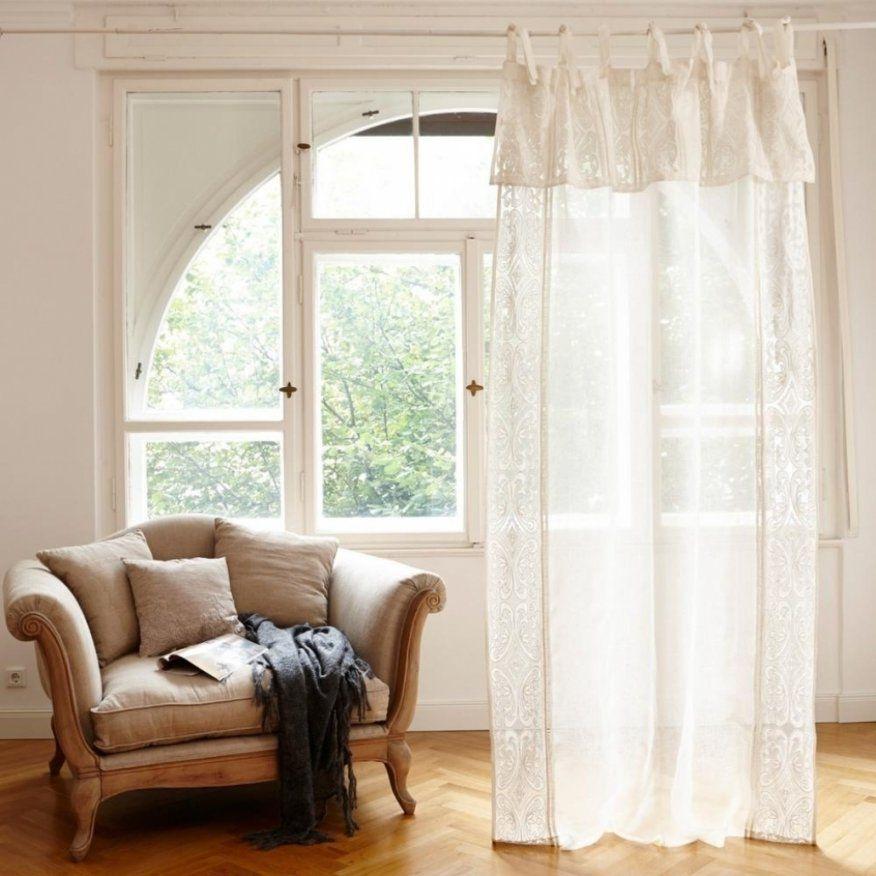Dekorationen Spannende Gardinen Ideen Für Große Fenster Dekorationen von Gardinen Ideen Für Große Fenster Bild