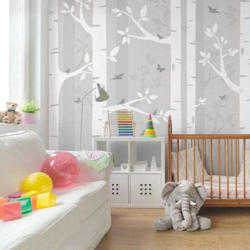 Dekorationen Spannende Tapeten Für Jugendzimmer Esprit Tapete von Schöne Tapeten Für Jugendzimmer Photo