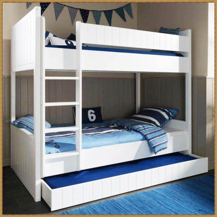 Dekorationen Stilvolle Etagenbett Für Erwachsene Etagenbett Fr von Etagenbett Für Erwachsene Metall Bild