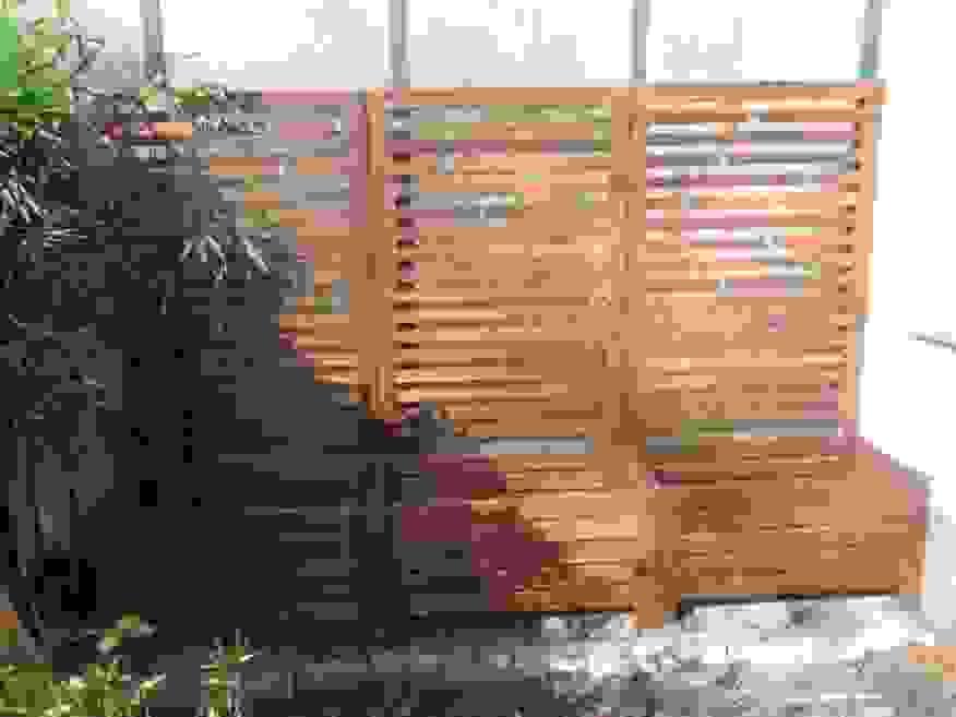 Dekorationen Stilvolle Sichtschutz Balkon Ikea Hamburger Arroganz von Sichtschutz Für Balkon Ikea Photo