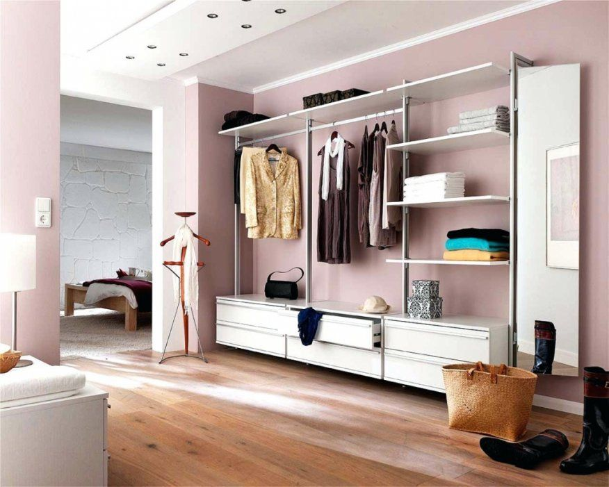 dekorationen verwunderlich begehbarer kleiderschrank. Black Bedroom Furniture Sets. Home Design Ideas