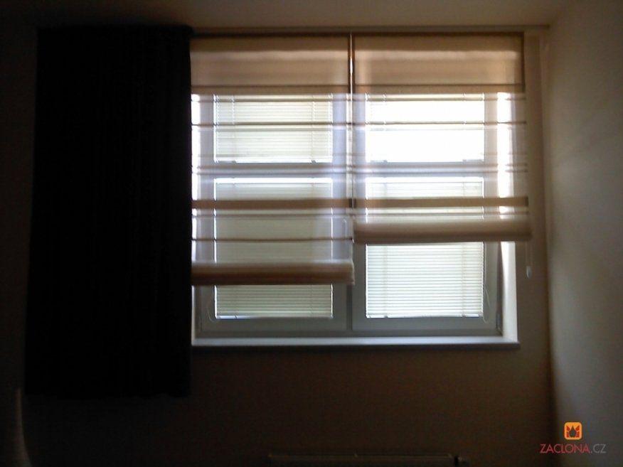 Dekorationen Verwunderlich Gardinen Kleine Fenster Erstaunlich von Gardinen Ideen Für Kleine Fenster Bild