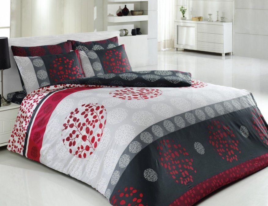 Dekorationen Wunderbar Bettwäsche Für Teenager Bettwsche Online von Bettwäsche Für Teenager Bild