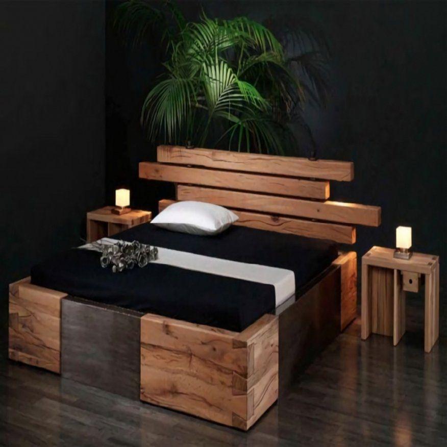 Dekorationen Wunderschöne Bett Selber Bauen Kreativ Bett Selber von Bett Selber Bauen Kreativ Bild
