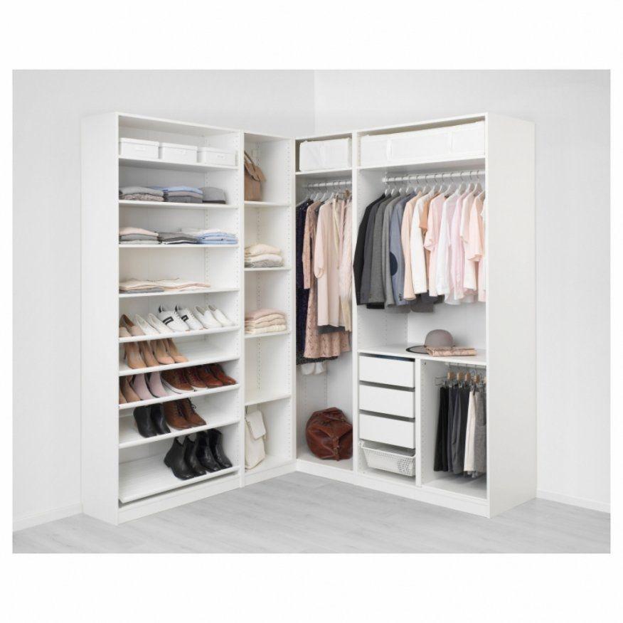 Dekorationen Wunderschöne Kleiderschrank Ohne Türen Innenarchitektur von Pax System Ohne Türen Photo