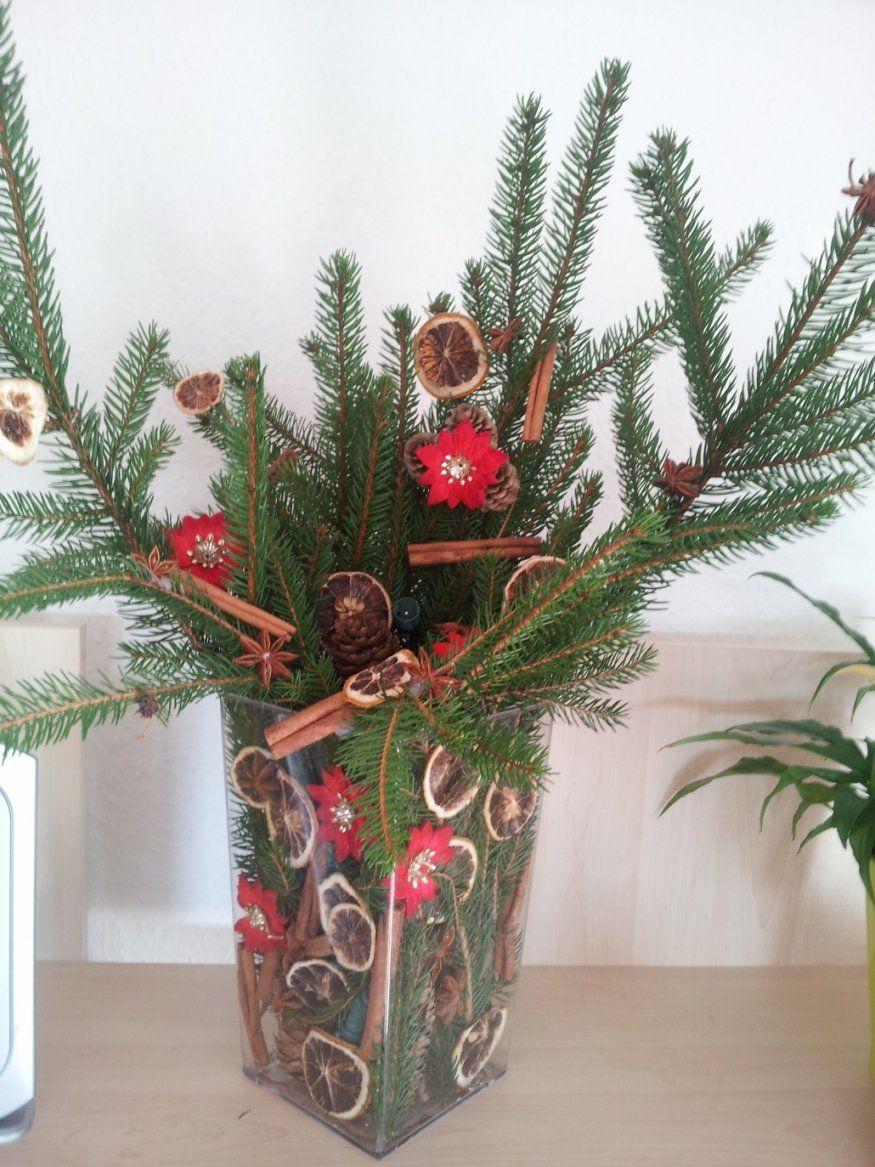 dekorationen wundersch ne weihnachtsdeko f r draussen weihnachtsdeko von weihnachtsdeko drau en. Black Bedroom Furniture Sets. Home Design Ideas