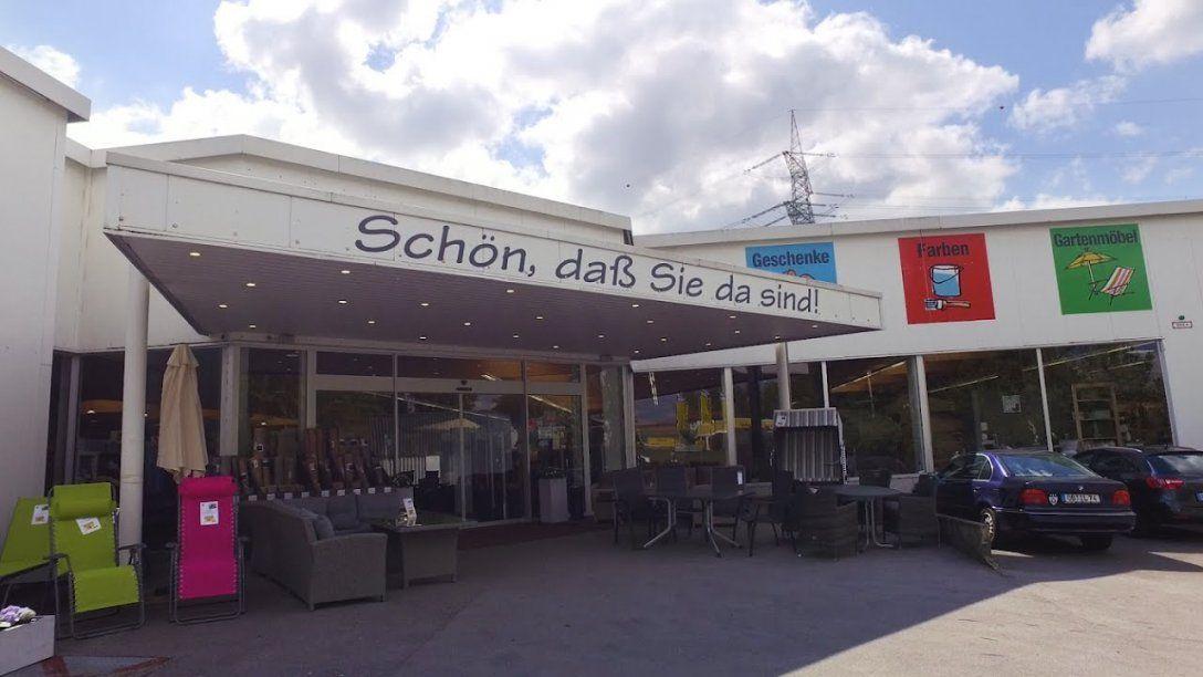 Dekormarkt Bonnekoh  Wir Stellen Uns Vor  Youtube von Dekor Markt Gladbeck Gardinen Photo