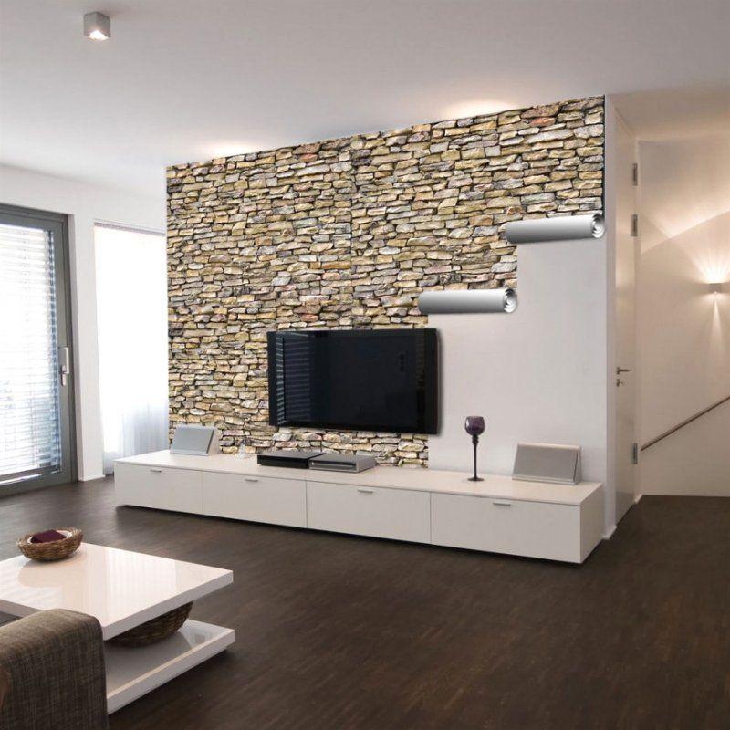 Dekosteine Für Die Wand Mit Aussen Tags An Grundriss 0 Und Schones von Dekosteine Für Die Wand Photo