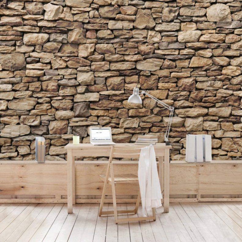 Dekosteine Für Die Wand Mit  Moderne Dekoration Preis von Dekosteine Für Die Wand Bild
