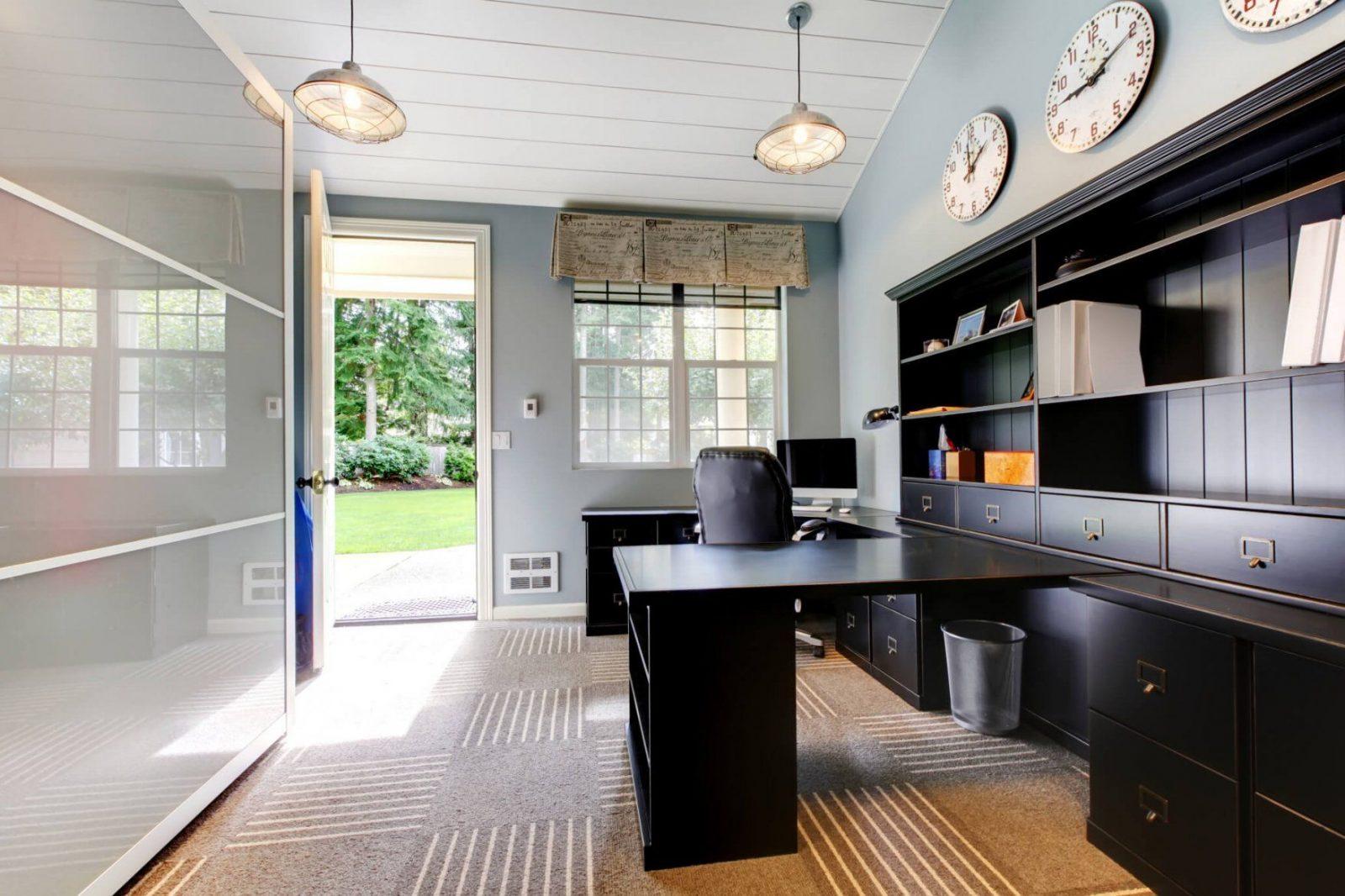 arbeitsplatz drucker wohnzimmer verstecken vitaplaza von b ro im wohnzimmer integrieren photo. Black Bedroom Furniture Sets. Home Design Ideas