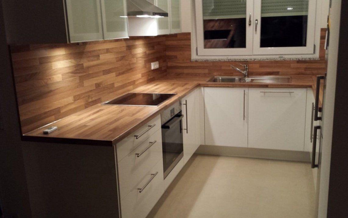 Den Tolle Suche Küche Gebraucht Zu Kaufen Design von Küchen Günstig Kaufen Gebraucht Photo