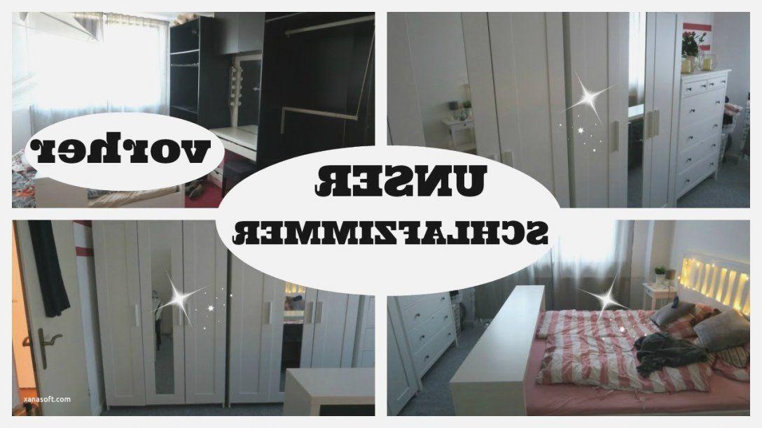 Der Genial Schlafzimmer Renovieren Vorher Nachher Idee von Schlafzimmer Renovieren Vorher Nachher Bild