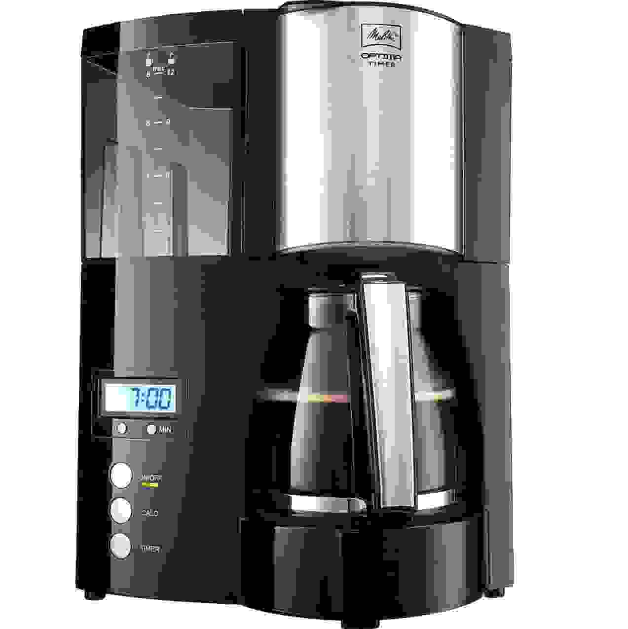 Der Moccamaster Im Test Beste Kaffeemaschine Der Welt Konzept von Beste Filterkaffeemaschine Der Welt Photo