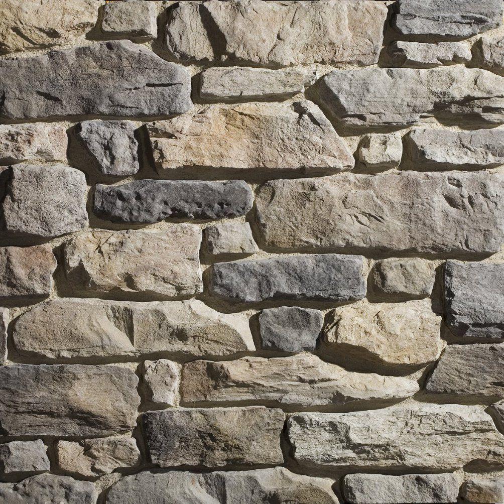 Der Neue Trend 41 Ideen Für Wandpaneele Mit Steinoptik von Wandverkleidung Stein Selber Machen Bild