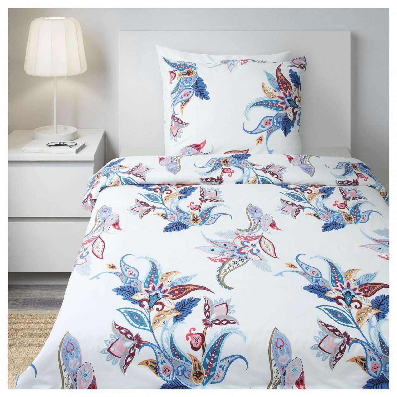 Desain Kamar Mandi Minimalis Modern  Portofolio Arya Desain von Ikea Bettwäsche 220X240 Bild