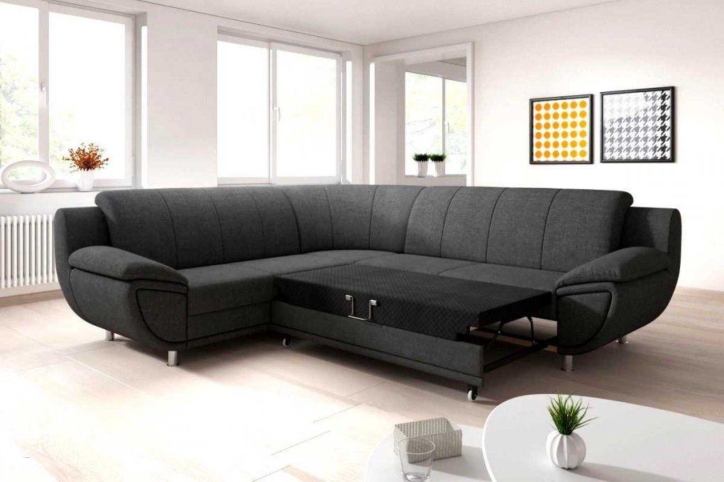 Design Ecksofa Mit Schlaffunktion Elegant 30 Einzigartig Otto Sofas von Otto Sofas Mit Bettfunktion Photo
