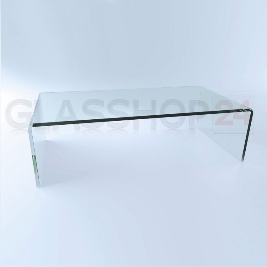 Design Glas Trendy Chrome With Design Glas Cool Rastal Cuba Design von Who's Perfect Couchtisch Bild