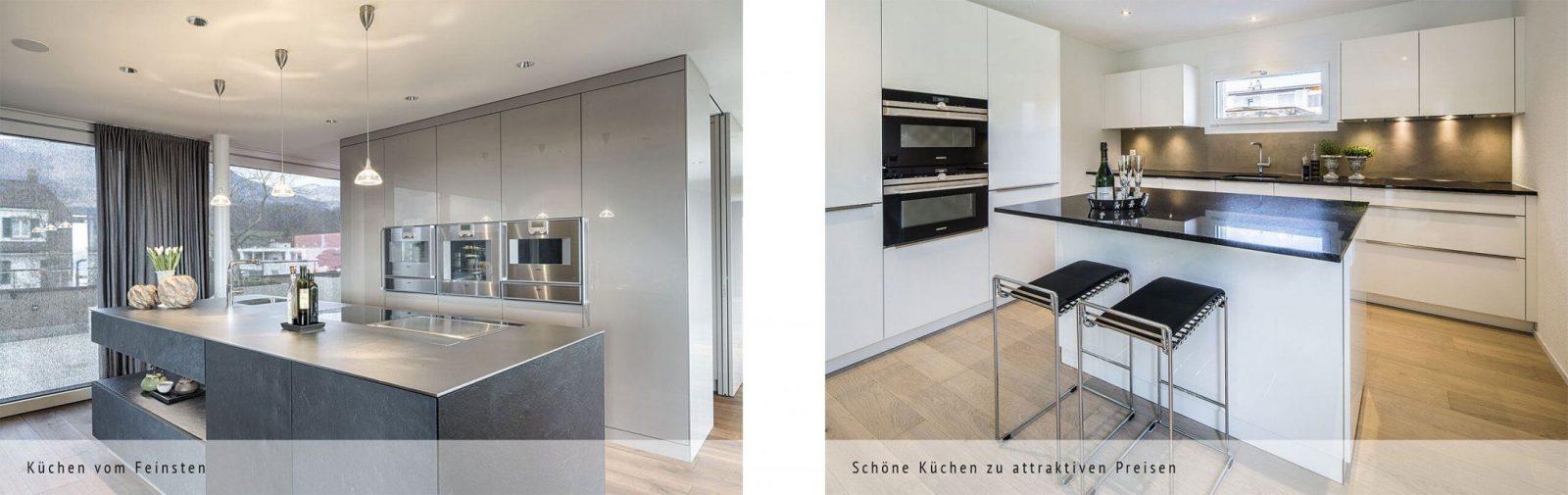 Design Küchen  Ihre Neue Küche Mit Design Küchenzbären von Küchen Bilder Selber Malen Bild