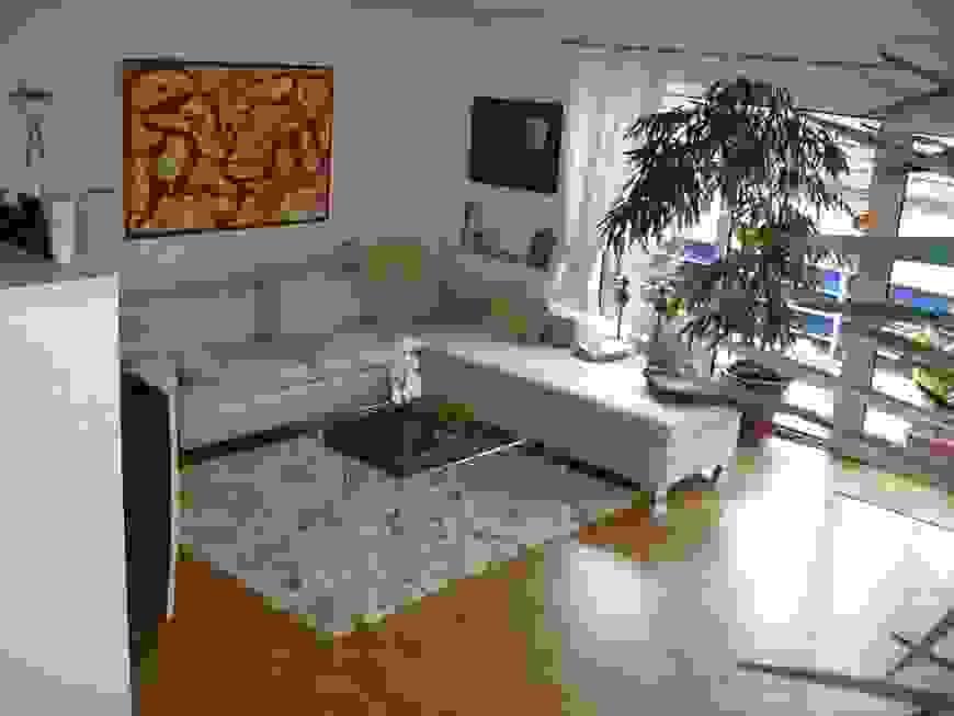 Design Mein Wohnzimmer Von Wie Gestalte Ich Mein Wohnzimmer Design von Wie Gestalte Ich Mein Wohnzimmer Bild