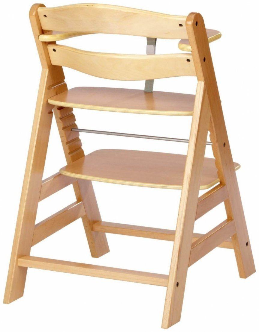 Designer Hauck Alpha Hochstuhl Test Ikea Design Bestimmt Für von Hauck Alpha Plus Test Bild